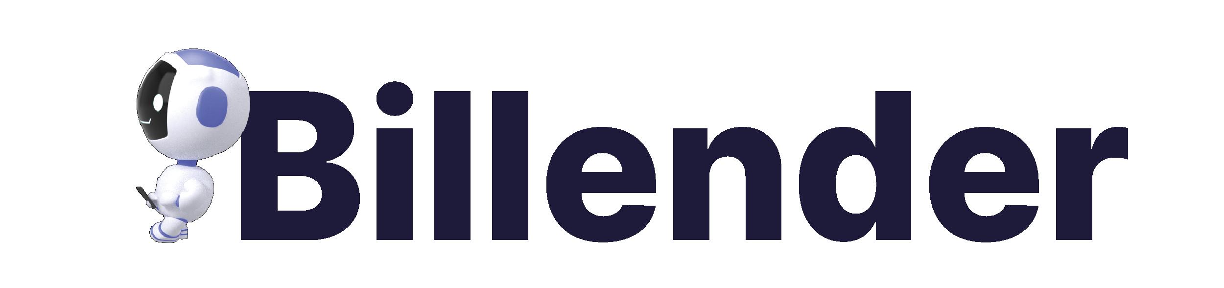Fiuge logo